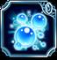 FFBE Black Magic Icon 4