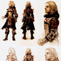 Basch (early concept).