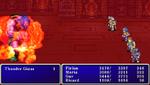 FFII PSP Fire10.png