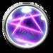 FFRK Demonsblood Icon