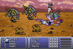 File:FFVI Quetzalli Summon.png