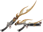 Lionheart-ffxiii-weapon
