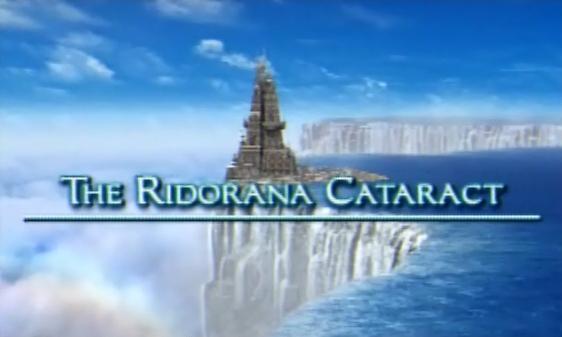 File:Ridorana cataract.jpg