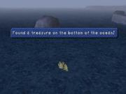 Shimmering-Island-Treasure-FFIX