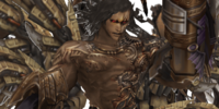 The Undying (Final Fantasy XII)