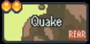 FF4HoL Quake Slot