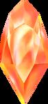 FFIII Model - Fire Crystal.png