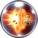 FFRK Finest Fists Icon