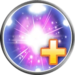FFRK Wishing Star Icon