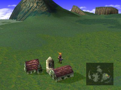 File:FFVII Chocobo Farm WM.jpg