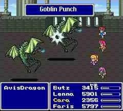 File:GoblinPunch-ff5-snes.jpg