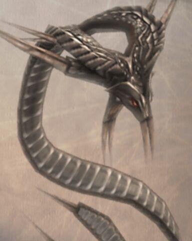 File:Viper FFXII.jpg