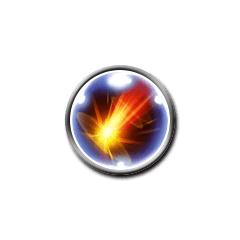 Icon for Smash Dive.