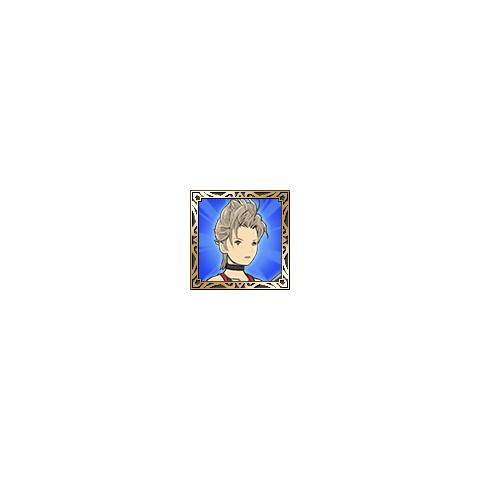 Paine's icon.