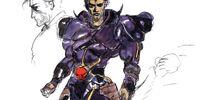 Final Fantasy XIII-2/Allusions