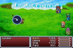 File:Level4Graviga-FF5-GBA.png