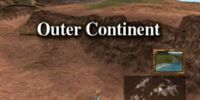 Outer Continent