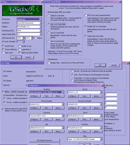 File:Pcsx2 video config inpursuit.png