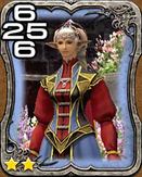 229a Claidie I d'Oraguille