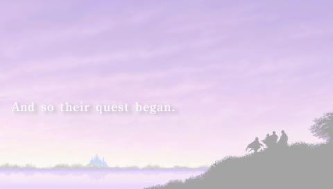 Plik:And-so-their-quest-began-FFI.JPG