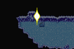FFI Teleport GBA.png