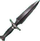 FFXI Dagger 13