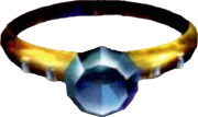 FF7 Reflect ring