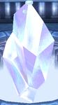 Lunar Crystal 2 NPC ffiv ios.PNG