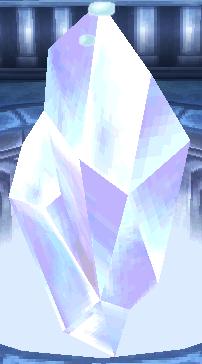 Arquivo:Lunar Crystal 2 NPC ffiv ios.PNG
