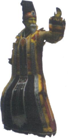 File:Trema ffx-2.jpg