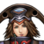 Yuna Dark Knight