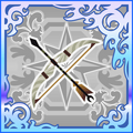 FFAB Rune Bow SSR