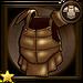 FFRK Leather Armor FFIII