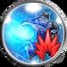 FFRK Summon Famfrit Icon