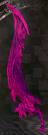 LRFFXIII Bonecracker