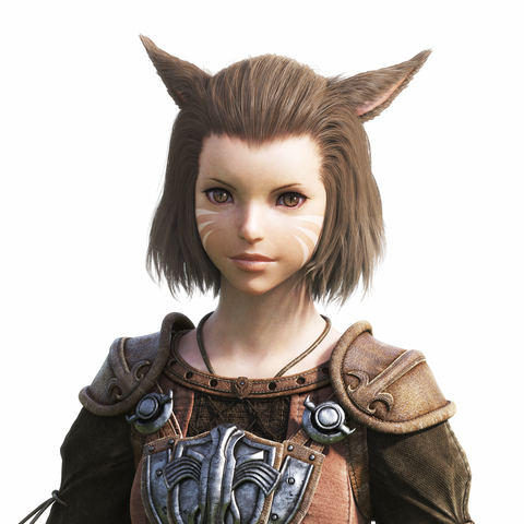File:MiqoteF.png