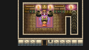 Gaia White Magic Shop