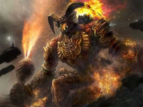 File:Bloodofbahamut ifrit.jpg
