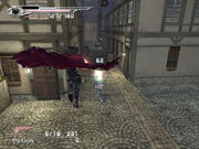 Dirge of Cerberus Gameplay.jpg