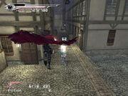Dirge of Cerberus Gameplay.jpg