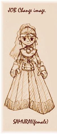 File:EarlyFFIX-Samurai female.jpg