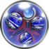 FFRK Attack Reels Icon