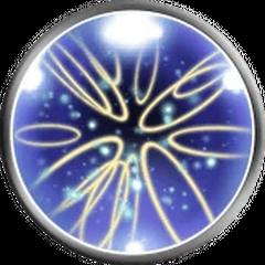 Quina's version icon in <i><a href=