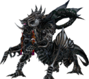 Omega Weapon (Final Fantasy X)