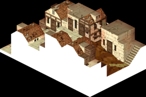 Zarghidas Trade City 2