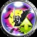 FFRK Heaven's Light Icon