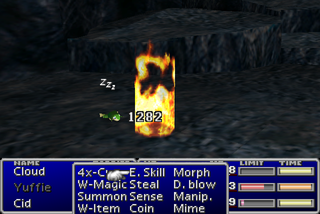 File:FFVII Fire2.png