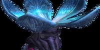 Noctilucale (Final Fantasy XIII)