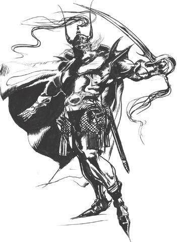 File:Black Knight.jpg