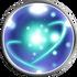 FFRK Salvation Icon